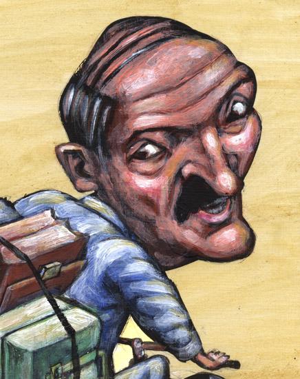 Александр Лукашенко темур козаев карикатура temur kozaev тимур